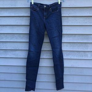 Joe's Jeans the Skinny Yasmin 29